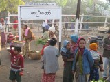 Five Reasons to visit Myanmar (Burma)now