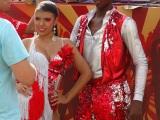 Feria de Cali, Colombia II: TheDancers