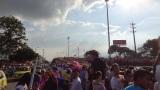 Feria de Cali, Colombia: Culturalparades