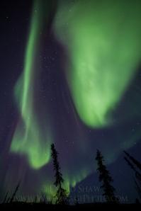AK-FAI-aurora-111212-60