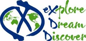 exdd logo