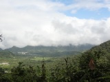 Places to stay in Mindo,Ecuador