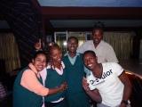 Best economical hotel in Gondar, Ethiopia- The L-ShapeHotel