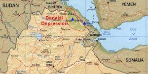 map-danakil2