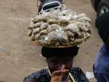 A day in the life inUganda