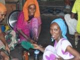 The Coffee Ceremony: An EthiopianTradition