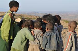 northern ethiopia tours axum